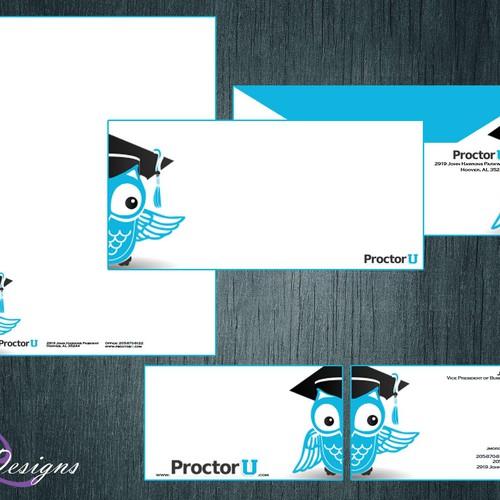 Diseño finalista de bii_14