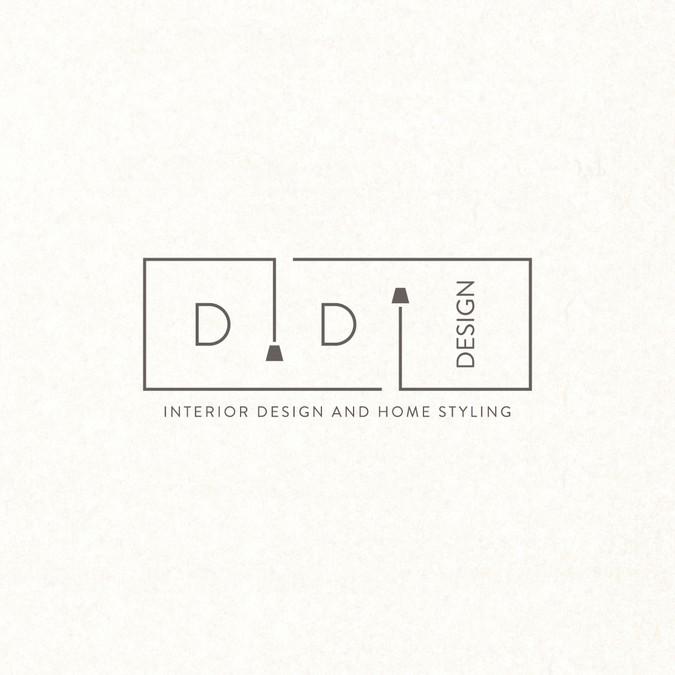 Diseño ganador de dky
