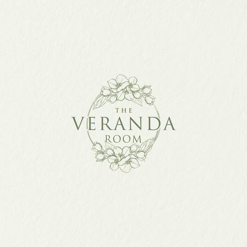 Runner-up design by #IVANA GISELI#