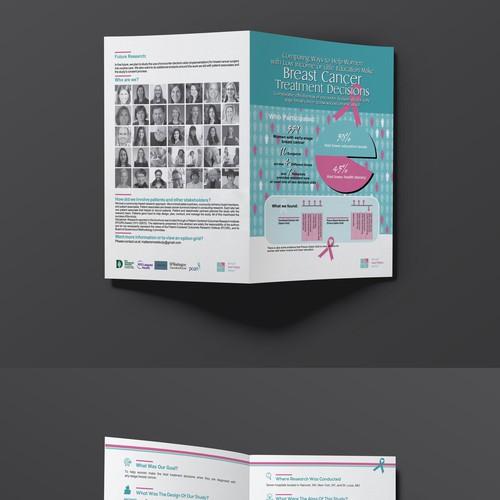 Diseño finalista de Brainovative