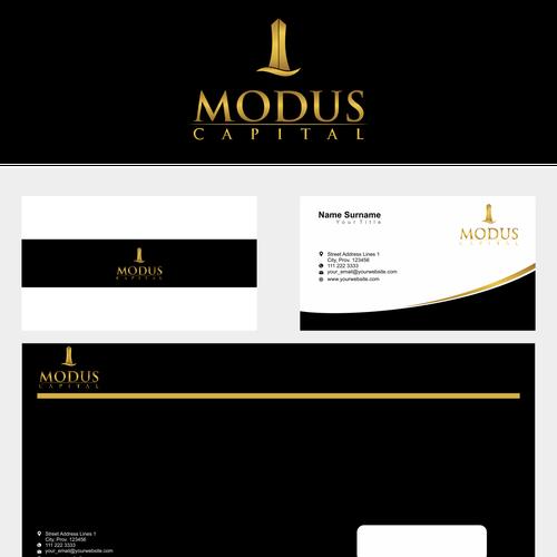 Design finalista por mauraamalia