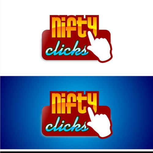 Diseño finalista de click_click