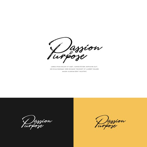 Diseño finalista de ▪H E A D R U S H▪