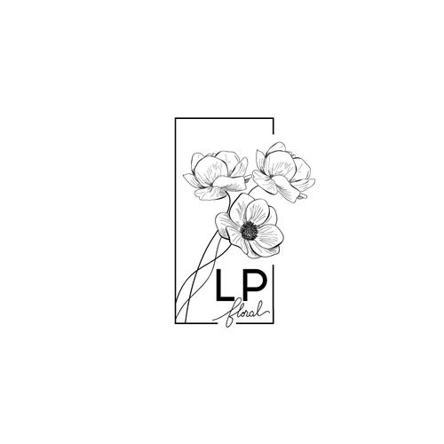 Design finalista por grafniki