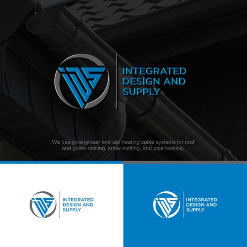Design finalista por manatahan