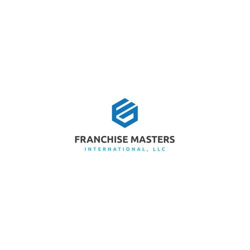 Ontwerp van finalist JeanDesigns (Mohsen)
