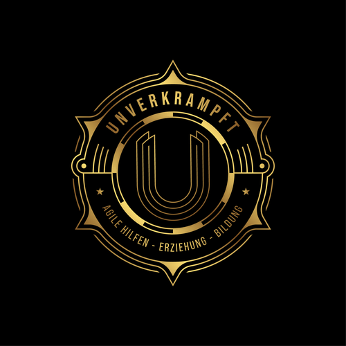 Runner-up design by MrBaba