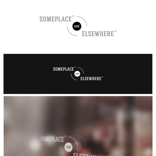 Design finalista por sakitperut