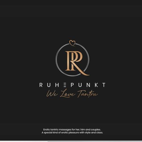 Diseño finalista de ElenaP_Design