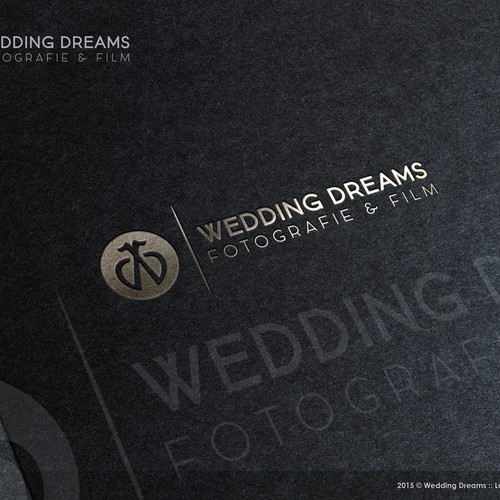 Runner-up design by ARSYgraphics™