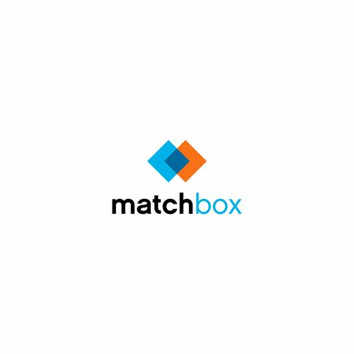 Modern logo and web design for venture capital company for Logo sito web