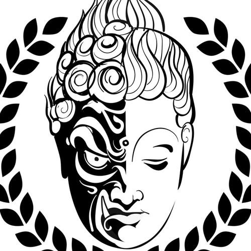 Design finalisti di ilustreishon