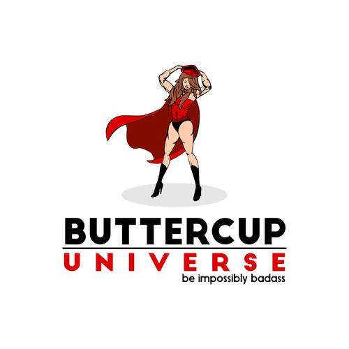Runner-up design by Alvazama