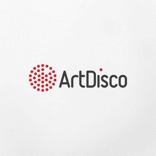 Design finalista por RM/Creative Co.
