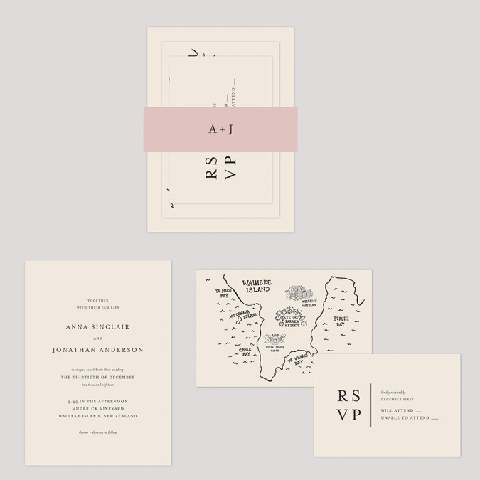 Winning design by brenda_montalvan