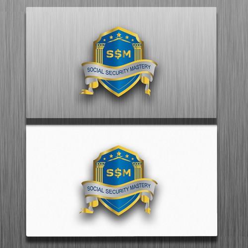 Runner-up design by Paper Girl Logos