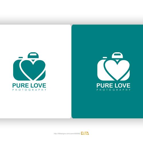 Design finalisti di DUTA_