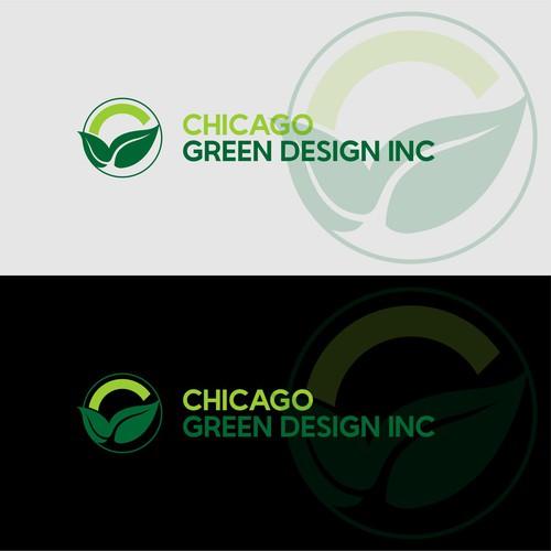 Runner-up design by gagdesign