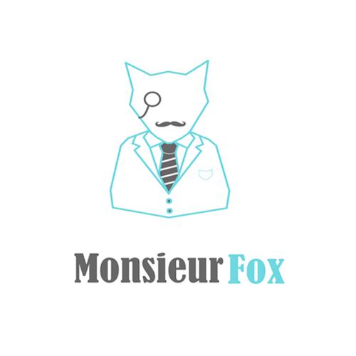 Runner-up design by Monix_design
