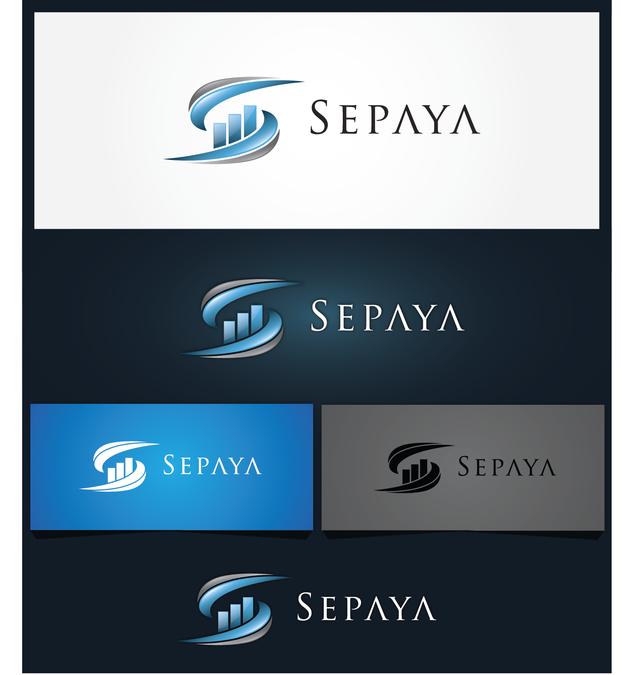 Winning design by Sparta99