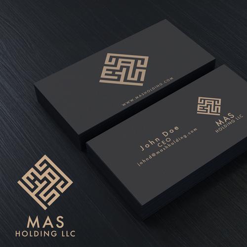 Diseño finalista de MartinJK