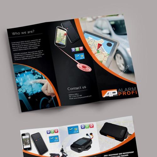 Design finalisti di Kowzi13