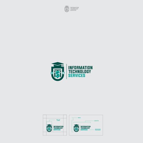 Design finalisti di zohart◥