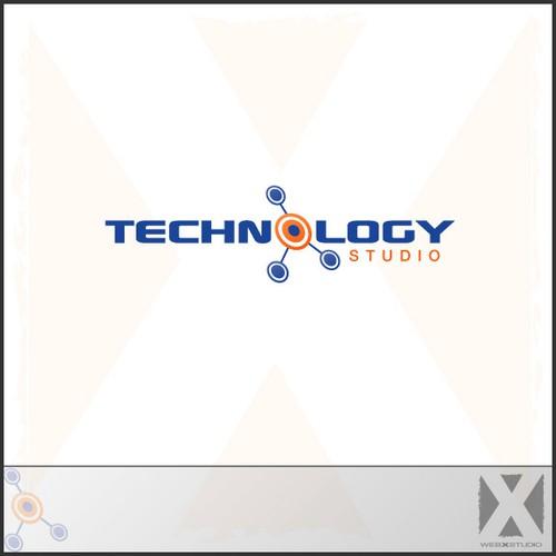 Zweitplatziertes Design von webxstudio