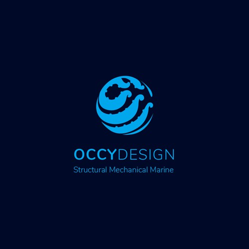 Design finalisti di Skorchenko_Mariya