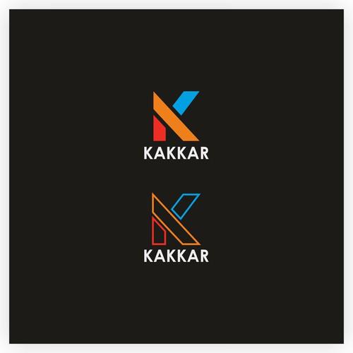 Meilleur design de Amal_Basti