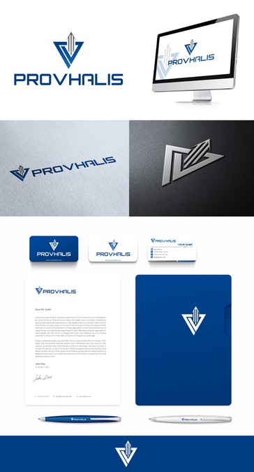 Winning design by Bokivts