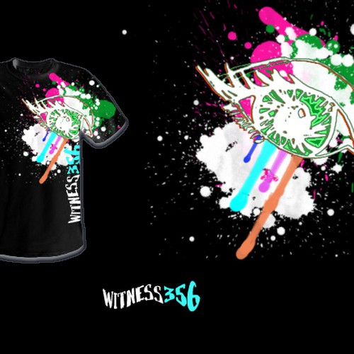 Design finalisti di HumeCreative