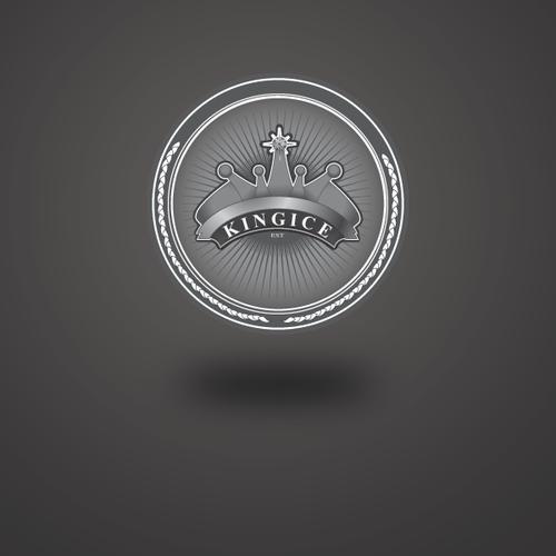 Diseño finalista de eepyajdc