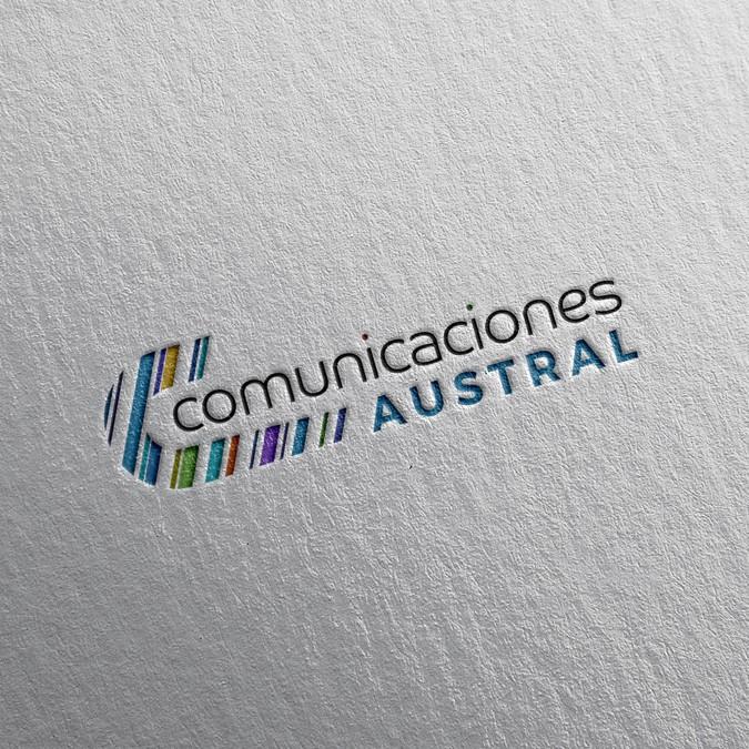 Gewinner-Design von Artmaniadesign