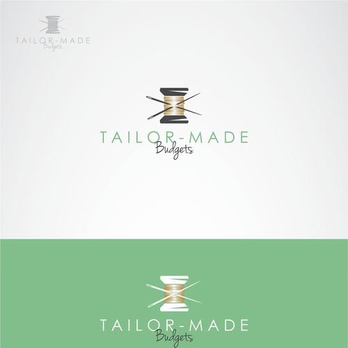 Meilleur design de Colorbars Design