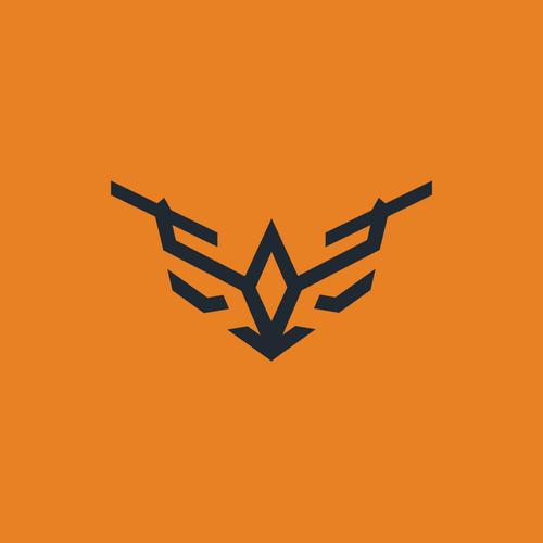 Design finalista por Noktua