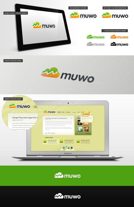 Winning design by Suede™