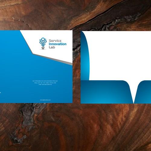 Diseño finalista de SWTU