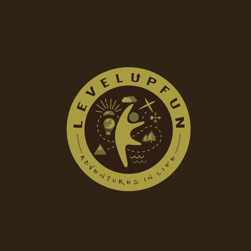 Runner-up design by bapa9954