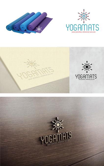 Diseño ganador de SilverPen Design$