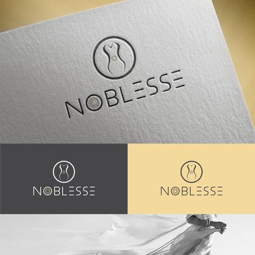 Design finalista por D-SIGN™