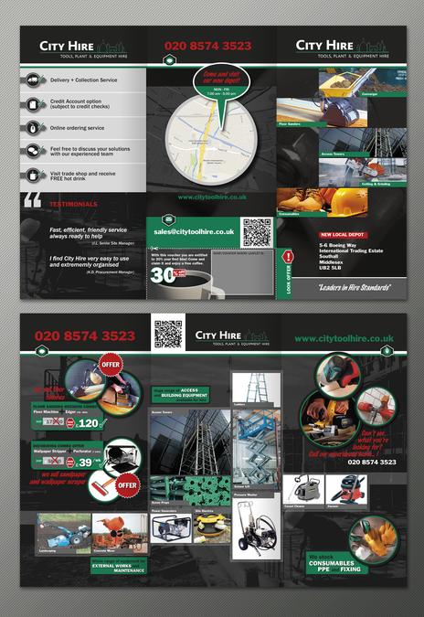 Gewinner-Design von ›  esportable  ‹