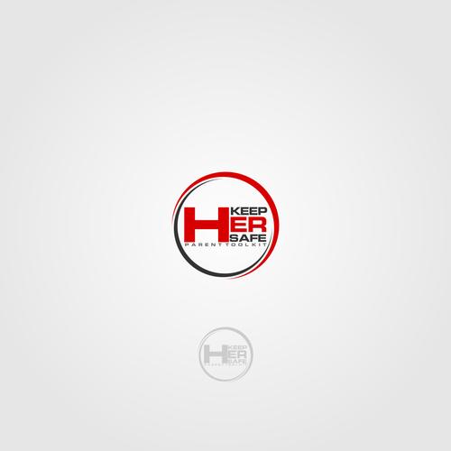 Zweitplatziertes Design von bUAk1501