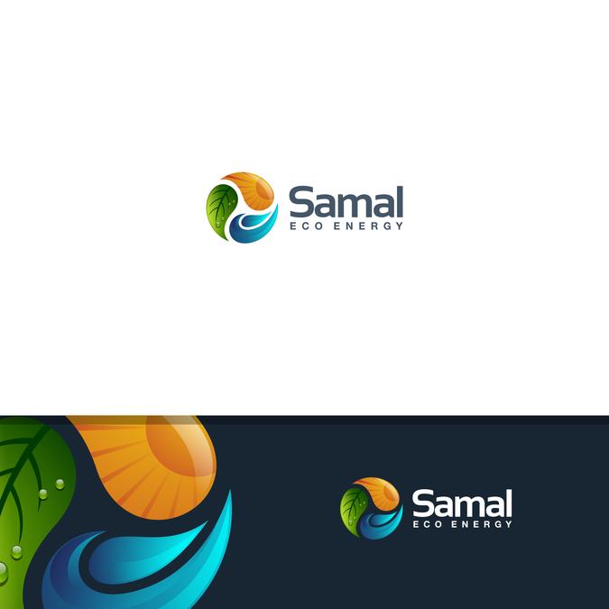 Gewinner-Design von Logo Awesome
