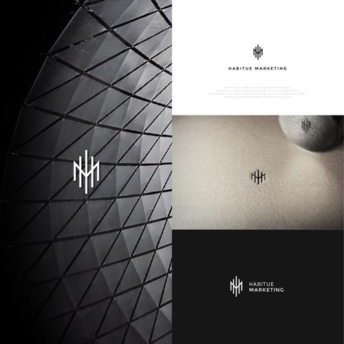 Diseño finalista de Heaven™