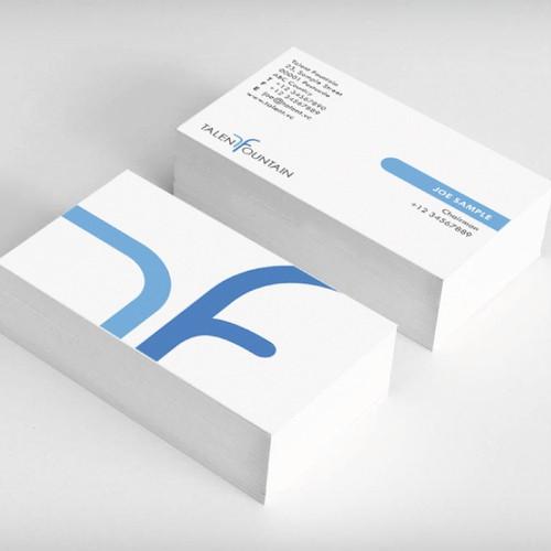 Diseño finalista de socknee