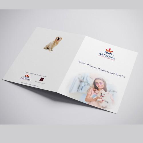 Diseño finalista de GraphicsSquare