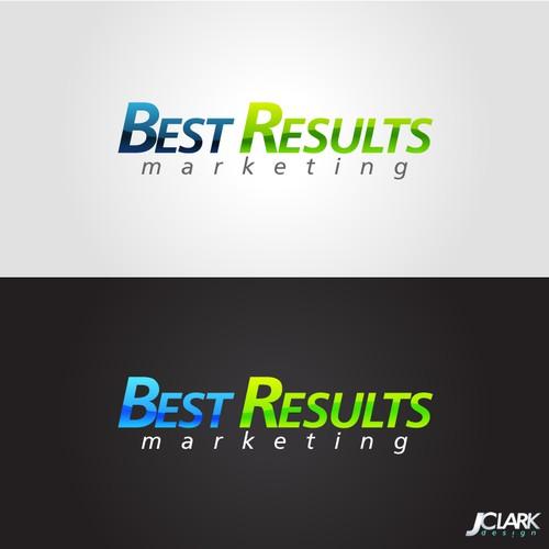 Zweitplatziertes Design von jclarkdesign.com