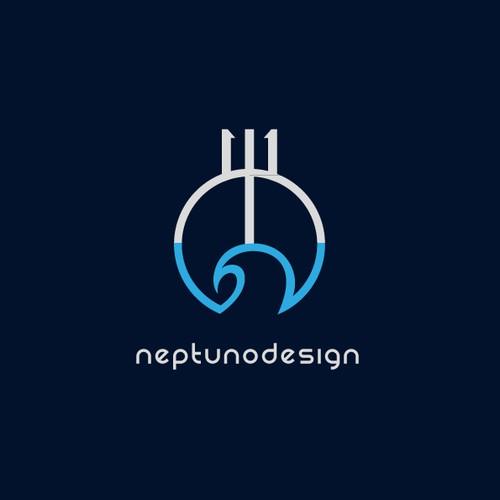 Runner-up design by Shaina Chute
