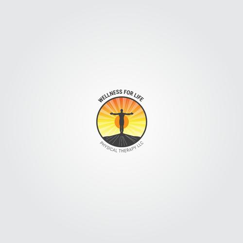 Runner-up design by ian-